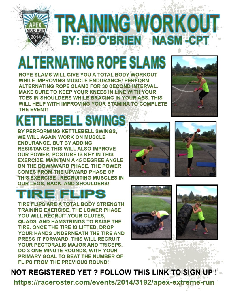 APEX TRAINING PAGE 1 (1)